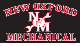 New Oxford Mechanical Inc